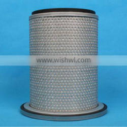 HIGH QUALITY AIR FILTER ELEMENTS