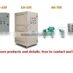 oxygen machine for aquaculture high concentration