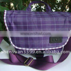Promotion 2015 alibaba guangzhou factory mini camera bag, digital camera bag
