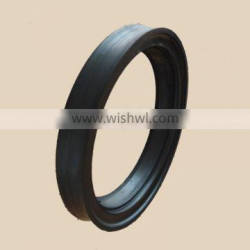16x2.5 inch narrow gauge wheel tire for agricultural planter