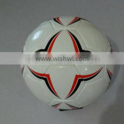 Training Soccer Ball/Practice session ball/Quality Promotion ball