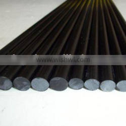 FRP solid rod Fiberglass stick