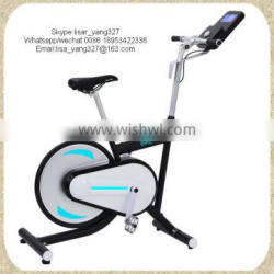 Super Fashion & High quality Spinning Bike for Home Use SBK5001 is The Best Selling in 2016