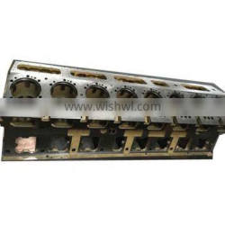 CCEC OEM Parts 3177638 Engine Cylinder Block for K50