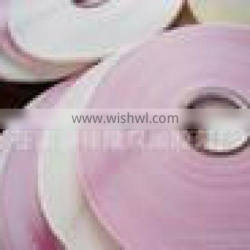 High Quality Vietnam single- sided adhesive masking tape