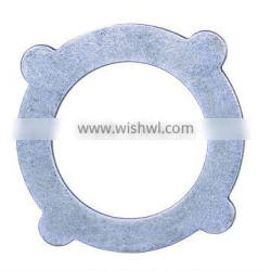 FRICTION DISC 83930408 FOR NEW HOLLAND