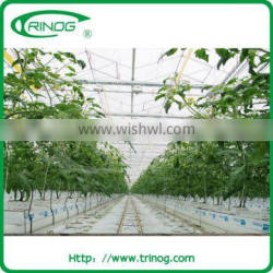 2014 hot sale greenhouse heating pipes