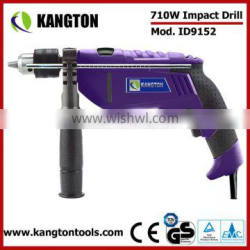 Elecrric power tools manufacturers
