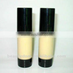 HOT! Professional foundation