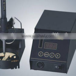 Willdone 942ESD lead free soldering station