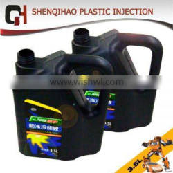China Market Recyclable 5L Jerrycan