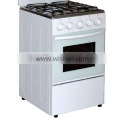 FS60-14price of pizza oven high heat oven insulation pizza oven price