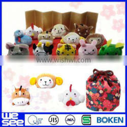 Factory toy direct from china