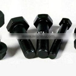 Wood anchor bolts,through bolt,anchor wire,wholesales, China manufacturer&supplier&factory