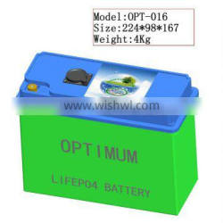 lithium-ion battery apply for UPS/E-scooter/E-tools/Medical 12V 28AH