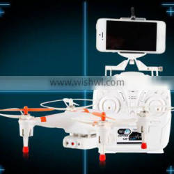 Hot Selling mini drone camera for wholesales