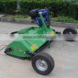 lawn mower manufacturers