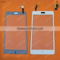 New Touch Screen for Touch Screen for Acer A1-830 white Original