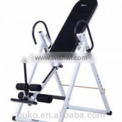 China cheap high quality inversion table as seen on TV