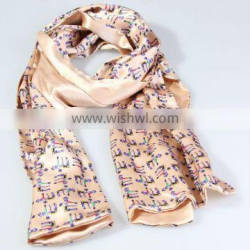 Mens Fashion 2014 scarf brand men