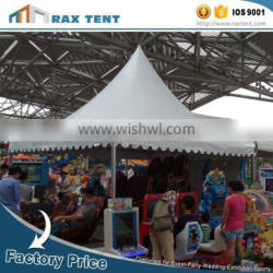 Popular Sale dome event tent