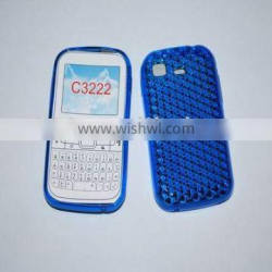 Mobile Phone Case For C3222