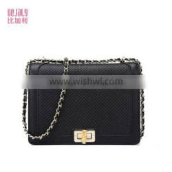 purses handbags from china supplier genuine leather women bag