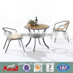 restaurant tables and chairs+restaurant round tables and chairs