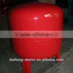 60L Water Pressure Tank With CE