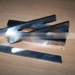 tungsten carbide square tool bits