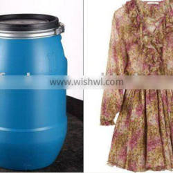 Active Printing Binder for textile pigment thickeners,coating printing(YIMEI)
