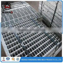Steel Trench CoversDitch Channel GratingPlate
