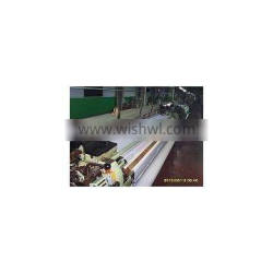 (Monofilament) Polyamide or Nylon Mesh for Filteration or Screen Printing