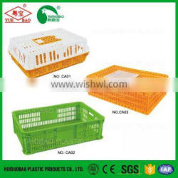 Poultry processing equipment cheap chicken coop, chicken coop house, poultry cage layer chickens