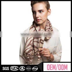 Fashion large shawl wrap, shawl fashion, irish wool shawl