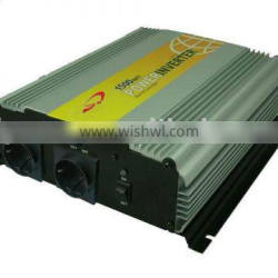 Modified Sine Wave Power Inverter PI1500