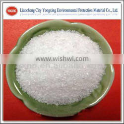 high quality apam/anion polyacrylamide for mining industry