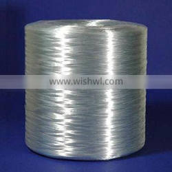 fiberglass direct roving filament winding roving