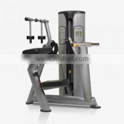 GNS-F618 Tricep factory cardio twister