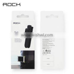 Original ROCK Belt Mount For Mobile Phone MOC Kits Series Flexible Mount for Smart Mobile Phone with Magnet MT-5364