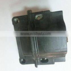 90919-02163 hot selling auto ignition coil