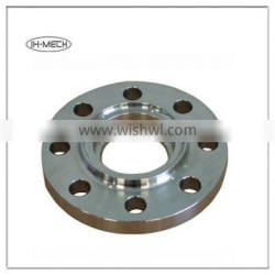 stainless steel weld neck flange,slip on flange,lap joint flange