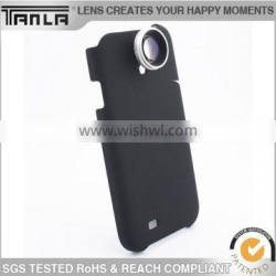 Hot Universal 90 Degree Turning Periscope lens for Samsung S3 S4 Note2