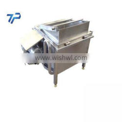Tomato And Grape Electric Motor Fruit and Vegetable Washing Machine