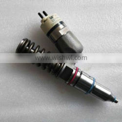 INJECTOR 253-0618 for C18