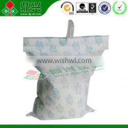 shipping container silica gel desiccant bags