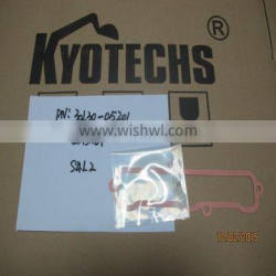 GASKET FOR 30L30-05201 S4L2