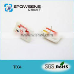 New Product Security Tag / Eas hard tag, Security products, Eas ink tag