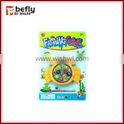 Wholesale china toys children plastic toy fishing game