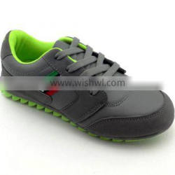 perfect steps shoes 2013 for women